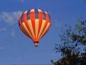 Balloonss 124