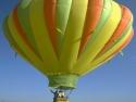 Balloonss 125