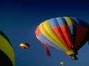 Balloonss 128
