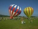 Balloonss 129