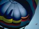 Balloonss 131