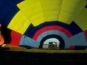 Balloonss 132