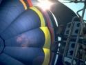 Balloonss 133