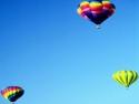 Balloonss 134