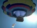 Balloonss 136