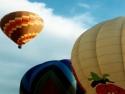 Balloonss 144