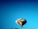 Balloonss 148