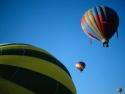 Balloonss 151