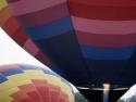 Balloonss 152