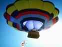Balloonss 155