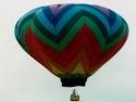 Balloonss 157