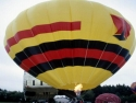 Balloonss 163