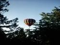 Balloonss 165