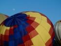 Balloonss 166