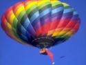 Balloonss 174