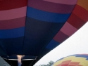 Balloonss 178