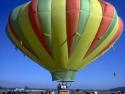 Balloonss 181