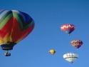 Balloonss 182