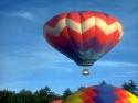 Balloonss 184