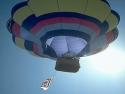 Balloonss 185
