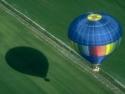 Balloonss 186