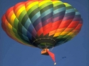 Balloonss 187