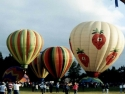 Balloonss 191