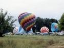 Balloonss 195