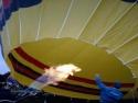 Balloonss 112