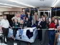 Beds Unlimited Canoga Ribbon Cutting  15