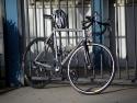 Bike-a-thon 05