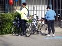 Bike-a-thon 08