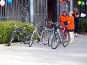 Bike-a-thon 09