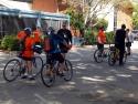 Bike-a-thon 116
