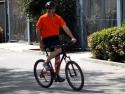 Bike-a-thon 121