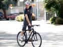 Bike-a-thon 123