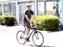 Bike-a-thon 125