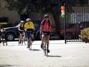 Bike-a-thon 141
