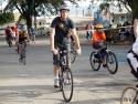 Bike-a-thon 50