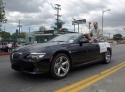 Bmw 6 Series 650i Convertible 2008  2