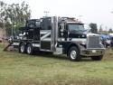 Bomb Squad Truck  02