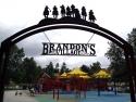 Brandon S Village Gates Canyon Park 13