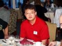 Michael Chon