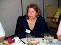 Carol Mikusky