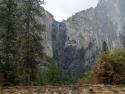 Bridalveil Falls 4