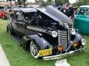 Buick Century 1938 1