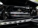 Buick Century 1938 2