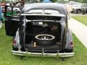 Buick Century 1938 3