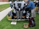 Buick Century 1938 5