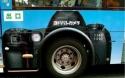 Bus Art 1